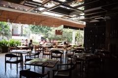 charlee-restaurant